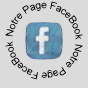 Page FaceBook !!