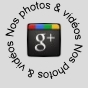 Photos & Vidéos !!