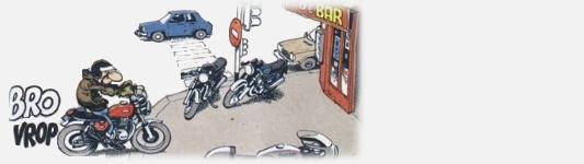 http://www.motards-de-la-loire.fr/images/clu.jpg