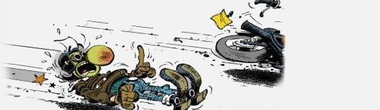 http://www.motards-de-la-loire.fr/images/crash.jpg