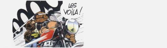 http://www.motards-de-la-loire.fr/images/news.jpg